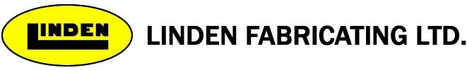 Linden Fabricating Ltd.